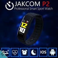 JAKCOM P2 Smart Watch Hot Sale in Smart Devices like drone b...