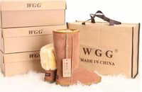 High Quality WGG Women' s Classic tall Boots Womens Snow...