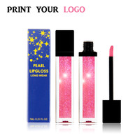 no logo 11 color 7ml blink blink diamond colorful lipgloss M...
