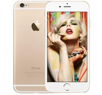 Free DHL Unlocked Original Apple iPhone 6 6 Plus Mobile 4.7