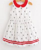 b88636ef59d5 Acquista Online modelli di vestiti di cotone per le ragazze ...