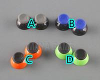 قبعات ثلاثية الأبعاد لـ XBox One S Slim / Elite Controller Cap