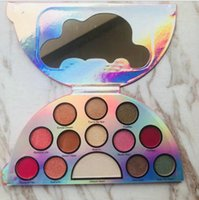 New Makeup LIFE ' SA palette love & UNICORNF matte Eyes...