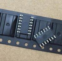 100ピースCD4066 CD4066BM SOP-14.