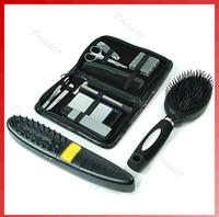 Trattamento laser potere coltiva il corredo del pettine Loss Hair Stop Hot Regrow Therapy Nuovo