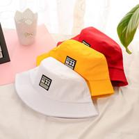Cappellino per cappelli Cappello per cappelli pescatore 23 colori Cappello  estivo per uomo Cappellino per cappellino 1c0d76beacee