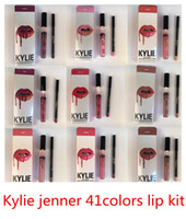 New Stocking! Latest Kylie Lip Kit by Kylie jenner Lip gloss...