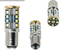 12 v - 30 v 1156 1157 3156 3157 7740 7743 Auto Led Für Getz f11 Golf Mk3 Front Blinker Lampen Weiß