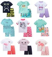 9e43dcfdd9ce Wholesale Short Sleeve Long Pants Pajamas - Buy Cheap Short Sleeve ...