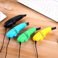 super suction vacuum clean product multi colors with retail ...