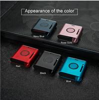 510 vape mod Magnetic Gewinde Vmod 900mAh Variable Spannung vorheizen Batterie Vape Pen Vmod mod Batterie für Schlagring Box