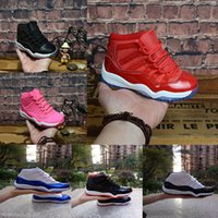 Nike Air Jordan 11 Off Studio Mid Presto 2.0 Zoom Fly 1 Chicago Zapatillas Backetball para hombre Zapatillas Force one 90 97 Black white Sneakers Zapatillas para correr