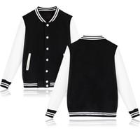 chaqueta Blackday invierno de los hombres hombres de las chaquetas de béisbol sólido de color cazadora chaqueta softshell de fitness y jaqueta masculina inverno