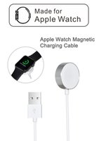 Magnetic Charging Cable Swatch Boots Up Wireless Charging Pa...