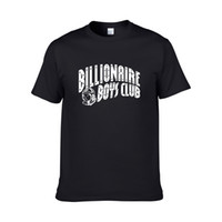 2018 nueva marca de ropa del verano del O-cuello de los hombres jóvenes de la cadera impresión de la camiseta Hop camiseta 100% de los hombres de moda camisetas de algodón