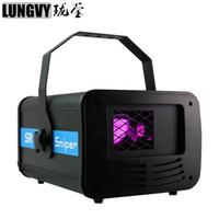 Nowy Scanner 5R 200 W DJ Skanowanie Moving Fat Beam Laser Elation Sniper 5R Light do zdarzenia scenicznego