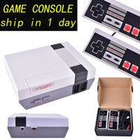 Mini TV Game Console can store 620 500 games Video Handheld ...
