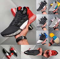 Off New Designer Hybrid Rocket Runner Shoes Scarpe da corsa Uomo Donne Ignite Evoknit Jelly Popcorn Ammortizzatore Ammortizzatore Ammortizzatore Scarpe da ginnastica da esterno