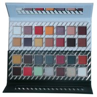 14 Colors Nice Naughty Eyeshadow Pallete Glitter Natural Nud...