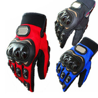 New Summer Moto Downhill Luvas Para Motocross Off Road Motor...