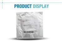 Antigel Membrane Masque Film Anti Fat Cooling Pad Gel Cryo thérapie de perte de poids Bloc de papier amincissants Cryolipolysis machine à vendre