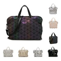 handbag wcuk guide quilt to the definitive ick quilted handbags blog