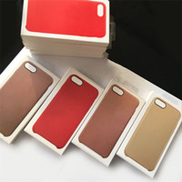 For iphone x XR Leather case Slim official pu leather back p...