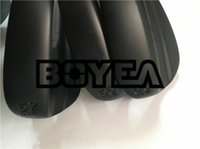 BOYEA Golf Clubs SM7 Wedges SM7 Golf Wedge Black 48 50 52 54...