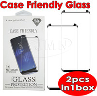 Ultra Clear Screen Sticker Protector Film Guard For Iphone 5 Screen