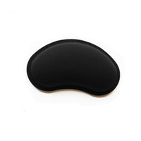 Soft Mouse Keyboard Wrist Set Ergonomic Memory Foam Set Comf...