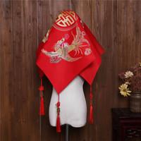 Chine Consultions de mariée de mariée de mariée de mariée de mariée de mariée de mariée de mariée de mariée F714135