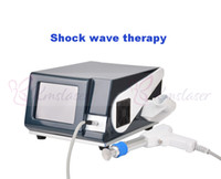 6 bar shockwave pneumatic therapy for Achilles Tendonitis er...