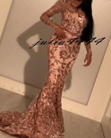 Yousef Aljasmi Evening Party Wear Dresses Prom Dress with Me...