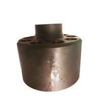 A4VG125 Kit di riparazione REXROTH pompe olio idraulico pistone ricambi accessori