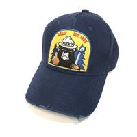 Wholesale skateboard hats for sale - ICON casual Men Baseball Cap hats for  men bone baseball 14d297719d8