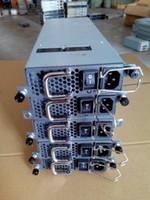 100% arbeiten für (Huawei H3C LS8M2AC220PWR / PSR300-A H3C S7502) (Huawei Quidway S6503 / 06-XG / 6506R LS8M4220 PSR70-A)