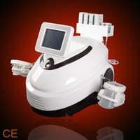 Ultrasonic Liposuction body Slimming portable Fat Freezing M...