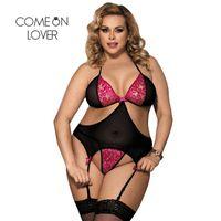 bd22fdb287 New Arrival. Comeonlover Sexy Women Bra Set Underwear Hot Sexy Lingerie ...