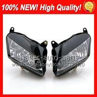 Кронштейн для мотоциклов для Honda CBR600RR 07 08 09 10 11 12 CBR600 RR CBR 600 RR 2008 200 200 200 200 2010 2011 2011 2012 Head Light Headlamp