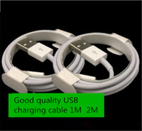 High Quality Micro USB Charger Cord For Samsung Android phon...