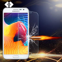 DEROZAN Tempered Glass Film For Galaxy Core Prime G360F G361...