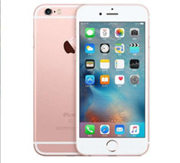 Original Apple iPhone 6S Plus with fingerprint Dual Core 2GB...
