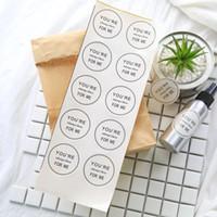 10pcs un set / foglio di carta fai da te decorazione adesivi Adesivi Cancelleria Etichetta Adesivo Adesivo Adesivi Adesivi Scrapbooking