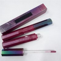 Hot F Brand Beauty Lip Gloss Killawatt Freestyle lipgloss 4 ...