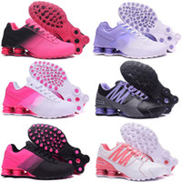 women shoes avenue deliver Current NZ R4 802 808 womens bask...