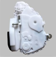 Front Left Door Lock Actuator Fit For 06- 11 Civic 72150- SNA-...