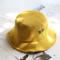 dd365805bdc ... Snapback Caps hat Summer Sports Mesh Hats. US  2.30   Piece. New Arrival