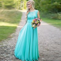 Wholesale Aqua Blue Wedding Dresses - Buy Cheap Aqua Blue Wedding ...
