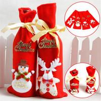 Decorazioni per la tavola di Natale Decorazioni per la tavola di Natale per la festa di casa