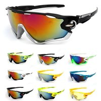 Unisex Cycling Bicycle Sunglasses Riding Sports bike Glasses...
